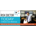 Risk Doctor  Trading Course Charles Cottle – RD1 & RD2